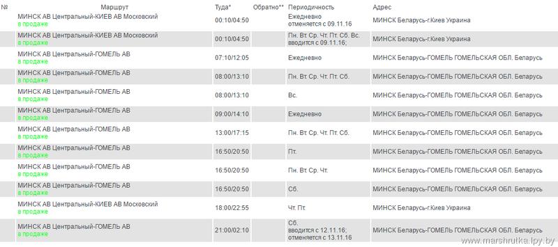 Заказать автобус на 40 мест недорого в москве